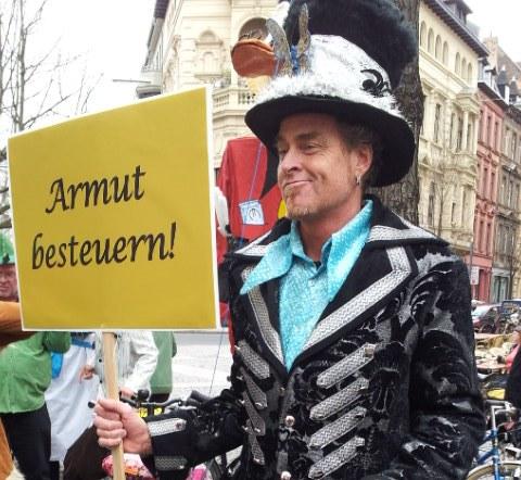 Köln_Sheriff-von-Nottingham_Feste(e)_Umfairteilen_am_Eigelstein