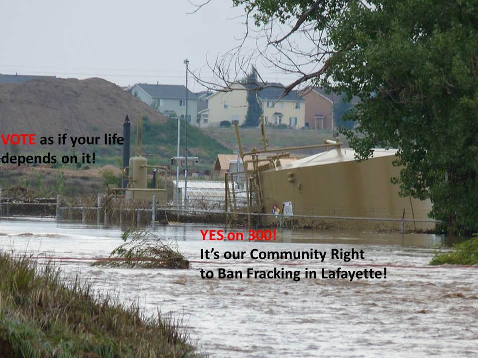 ban_fracking