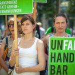 TTIP_unfairhandelbar