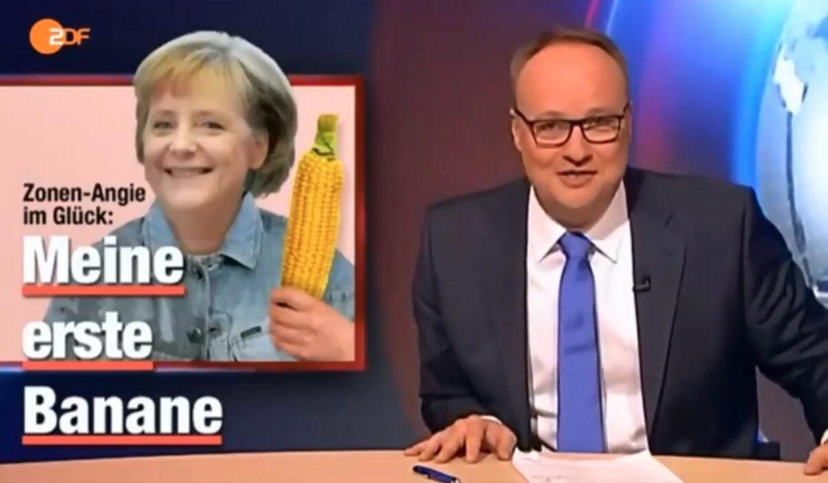 Screenshot Youtube: Heute Show über Genmais und TTIP.