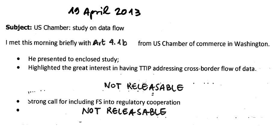 US-TTIP