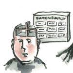 vorratsdaten-scribbles-db