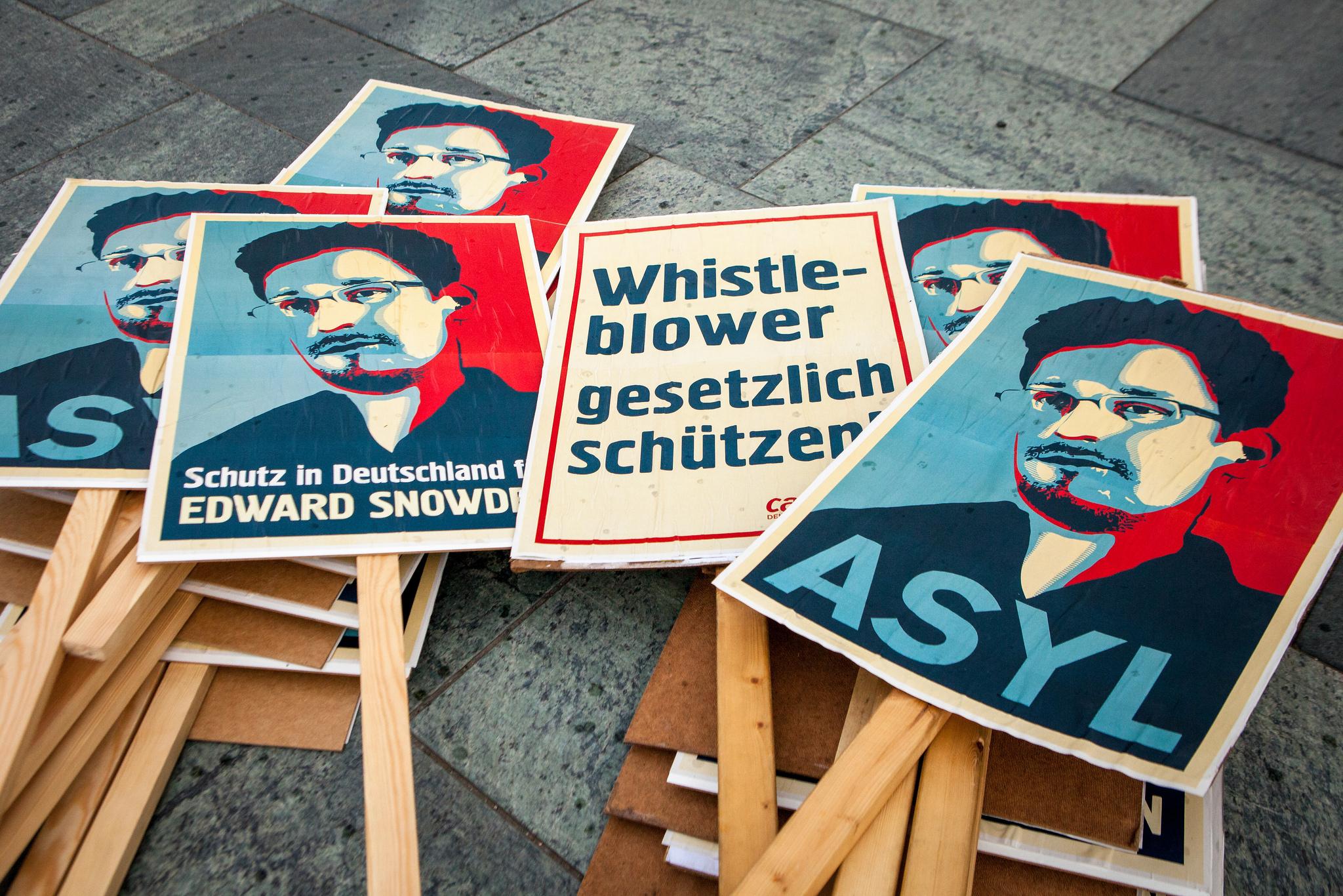 Geheim-Umfragen aus dem Bundespresseamt: Die Bundesregierung fragt ...
