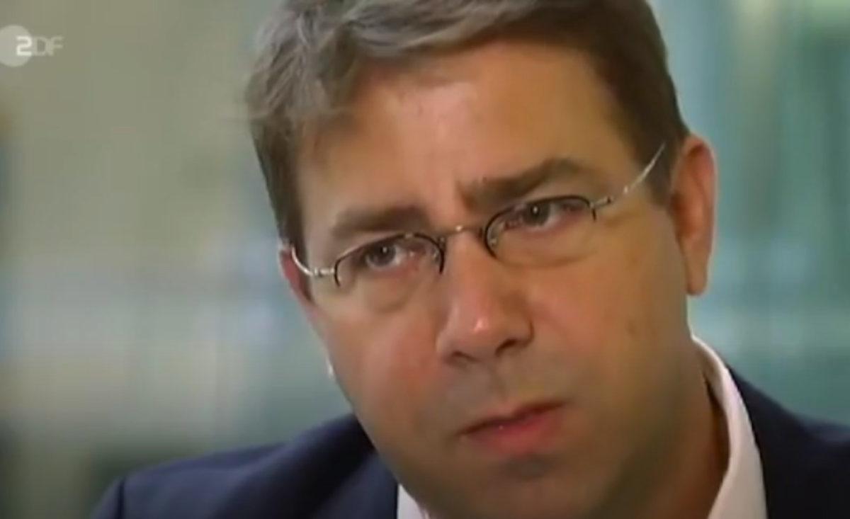 Videovorschau: US Spione von Bundesregierung geduldet.