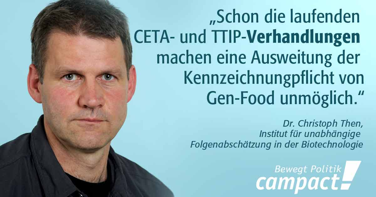 gentechnik-ttipceta-verhandlungen-zitat-1200-630-upload-1200x630-v3