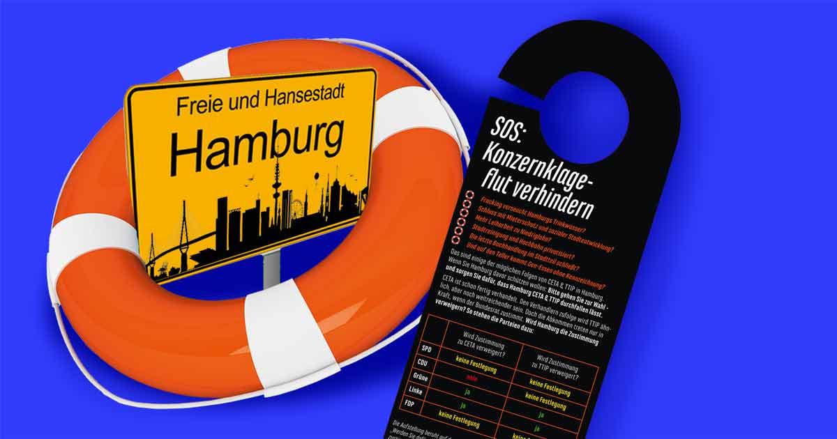 hamburg-ttip-tuerhaenger-facebook-opengraph-bild-1200-630-upload-1200x630