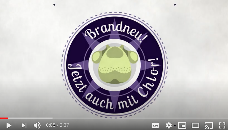 Screenshot Youtube-Video: Was TTIP für uns Bürger bedeutet