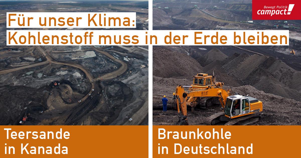 https://blog.campact.de/wp-content/uploads/2015/03/Teersand_Braunkohle_1200x630-c-1.jpg