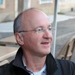 Richard Elsner