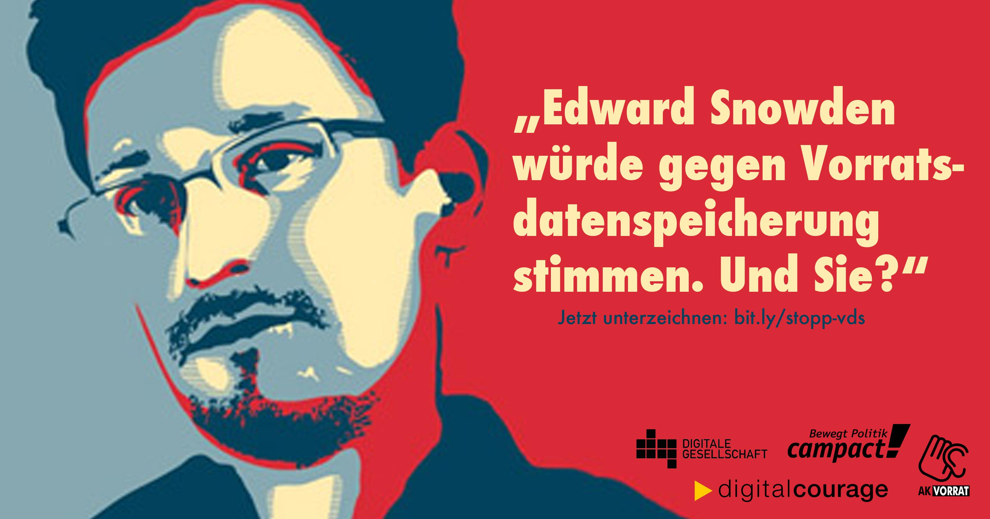 Snowden5