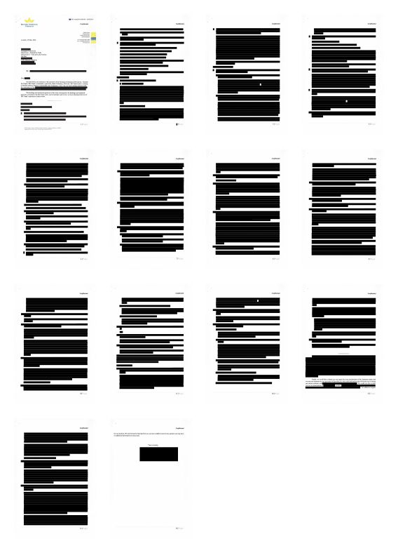 14pageredaction