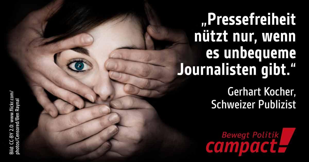 Zitatgrafik_Pressefreiheit_1200x630px_V02