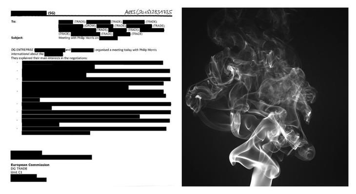 tobaccoredaction