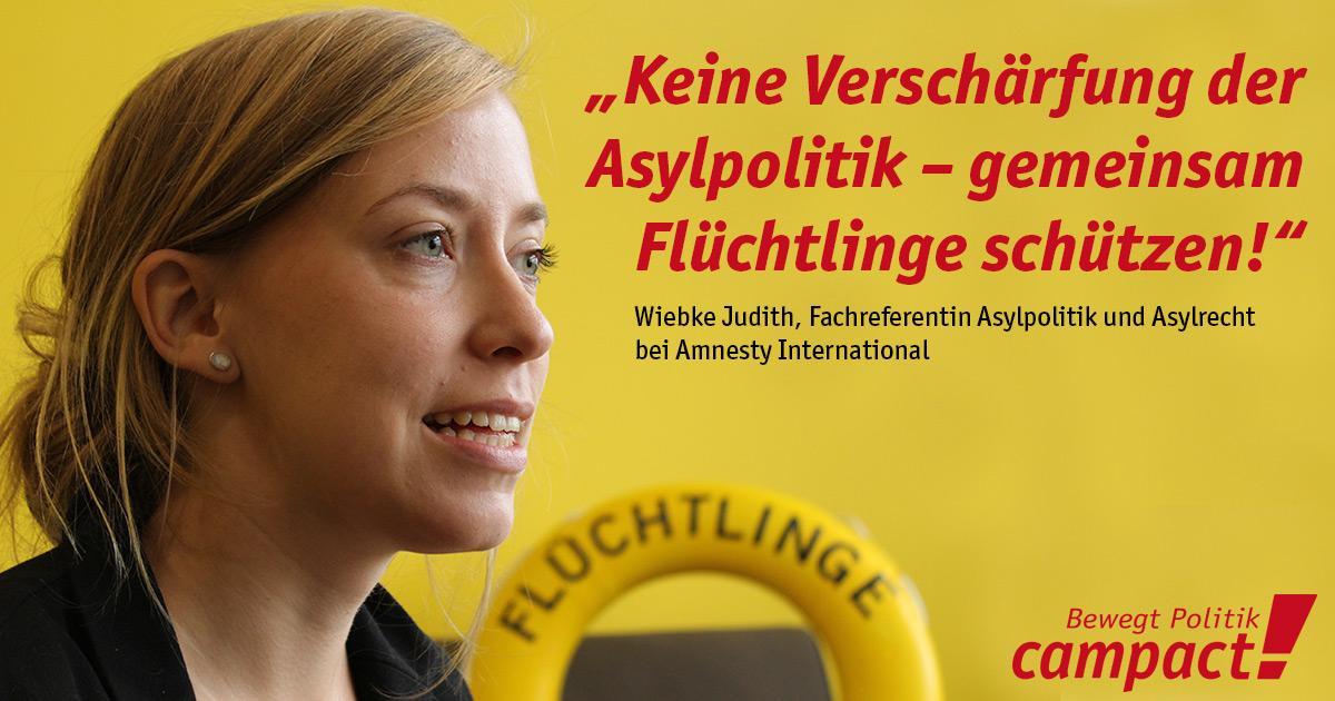 2015-09-11_Amnesty-Asylexpertin_1200x630