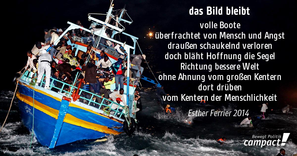 fluechtlinge-boot-mit-gedicht-grafikserie-bild-1-1200-630-upload-1200x630-v3
