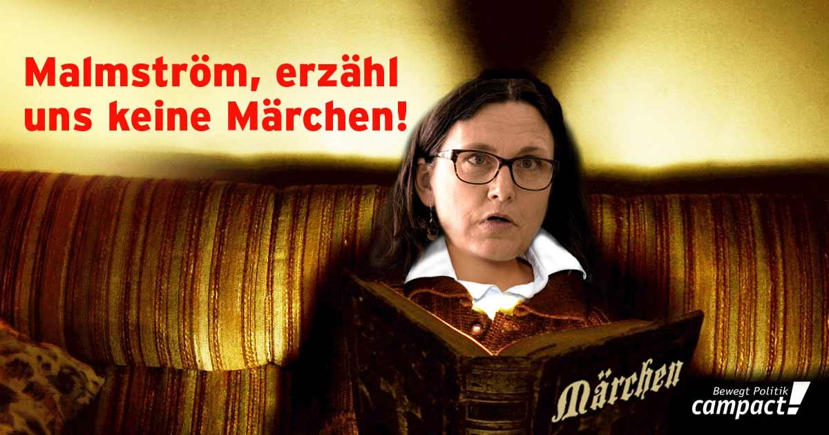 malmstroem_liestmaerchen