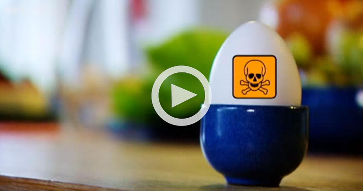 glyphosat-video-beitrag1200x630