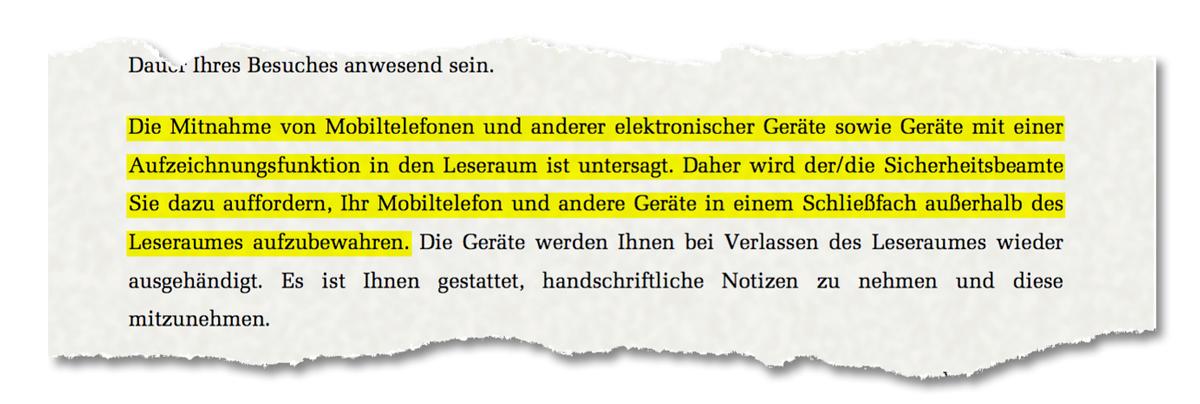 Merkblatt Ausriss3