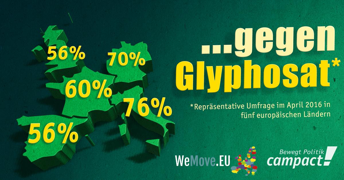 Europa_gegen_Glyphosat_3D_Zahlen3