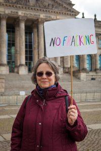 Fracking_Protest_Berlin_500