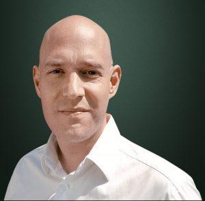 Markus Meinzer - Tax Justice Network
