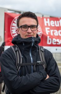 aktiver_ fracking_berlin_500