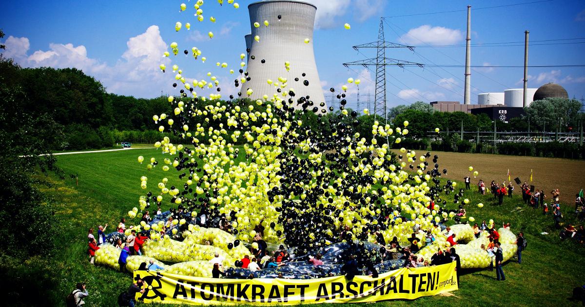atomkraft_abschalten_1200
