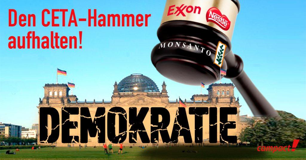 ceta-hammer-haut-auf-demokratie-grafikserie-bild-1-1200-630-upload-1200x630-v2