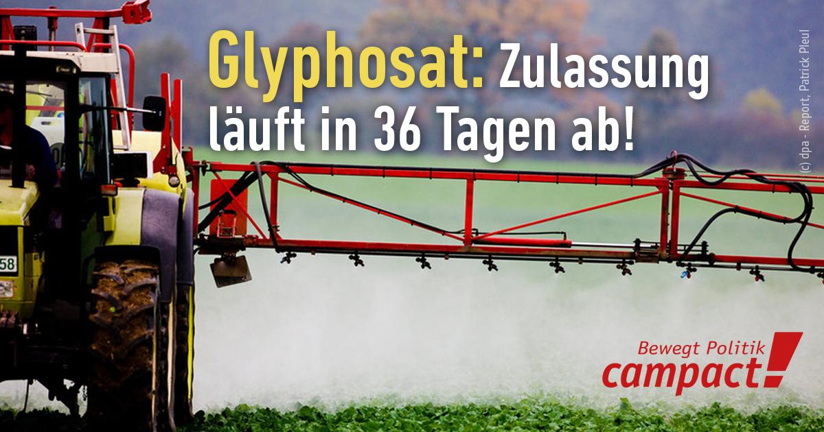 update-glyphosat-laeuft-die-zeit-davon-zitat-1200-630-upload-1200x630