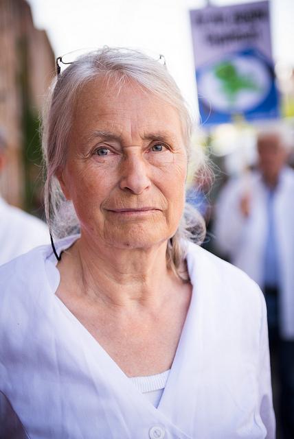Karin Ritter-Pichl