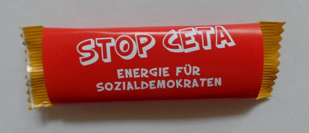 Stop-CETA-Riegel