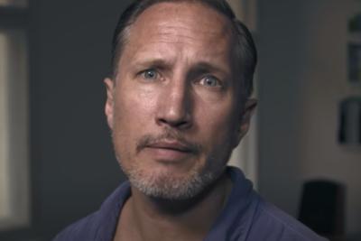 Video gegen Rassismus: Diese 5 Menschen haben einen Plan - Bild von Benno Fürmann