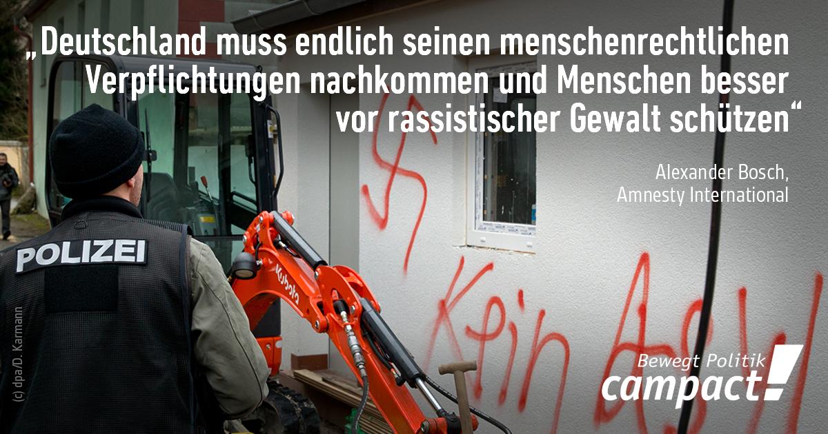 Zitat: Alexander Bosch