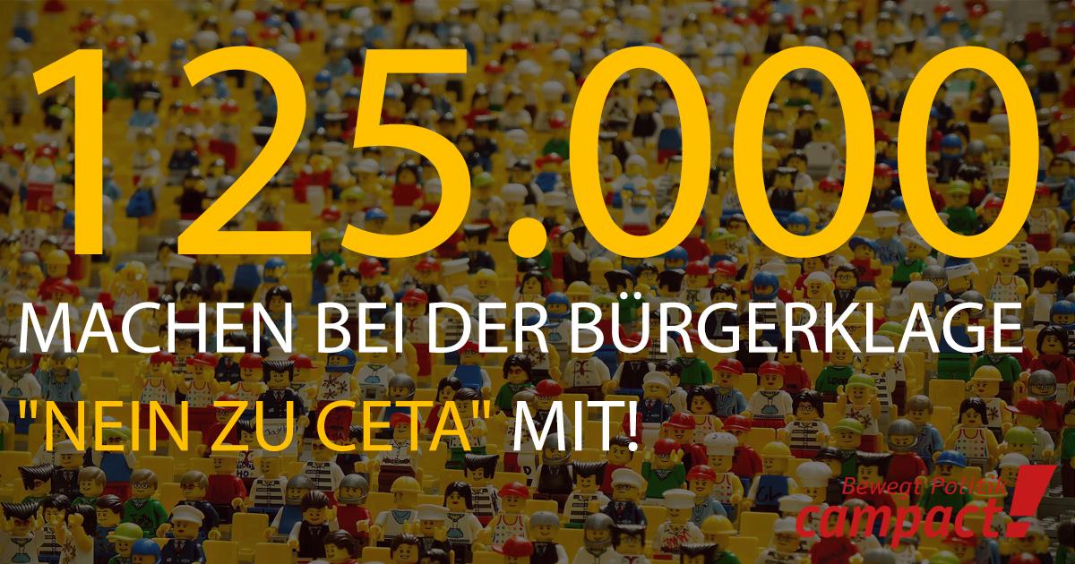 CETA-Klage_1200x630D