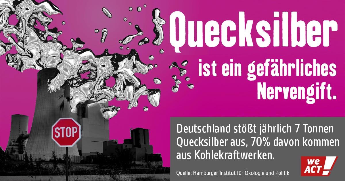 faktengrafik-quecksilber-infografik-1200-630-upload-1200x630