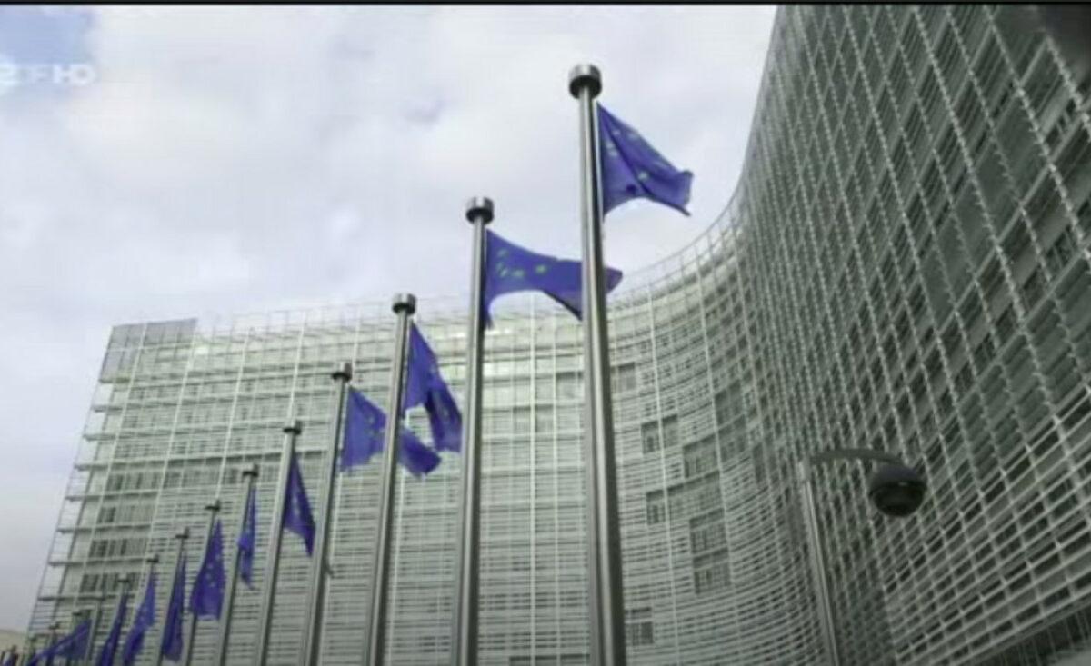 Videovorschau: TTIP - Freie Fahrt für Abzocker?