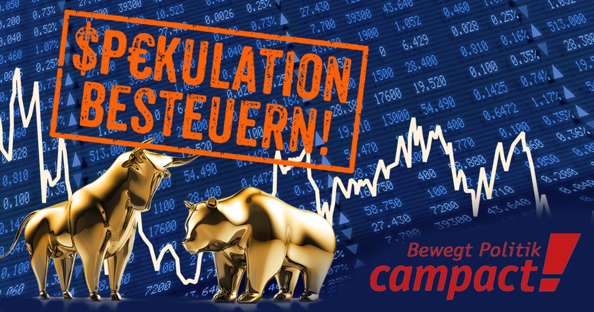 https://blog.campact.de/wp-content/uploads/2016/09/02-campact-Finanztransaktionssteuer-FacebookPost-1200x630-Kopie.png