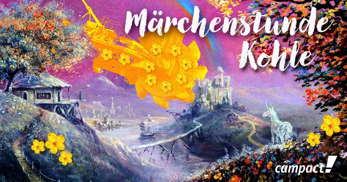MIT SCHRIFT kohle-mythen-maerchengrafik-schaubild-1200-630-upload-1200x630-v2