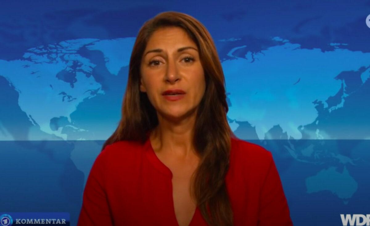 Videovorschau: Eu-Freihandelsabkommen drängt Menschen zur Flucht.