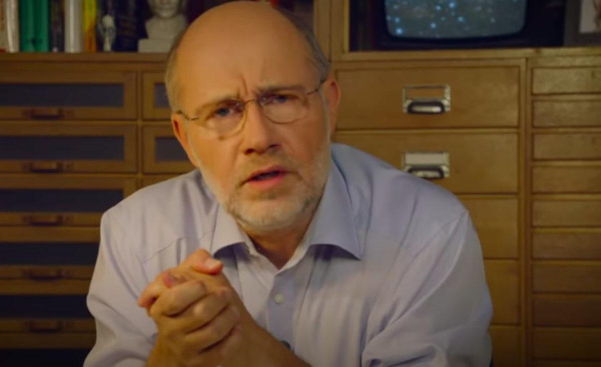 Videovorschau: Wohin mit dem Atommüll?