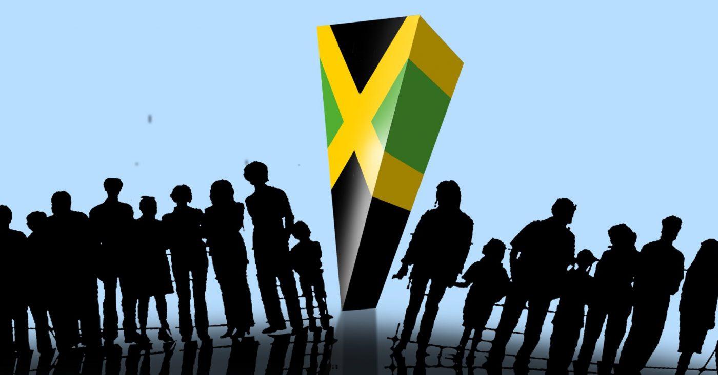 Jamaika darf nicht weiter spalten / Campact startet Appell / Campact e.V. [CC BY-ND 2.0]