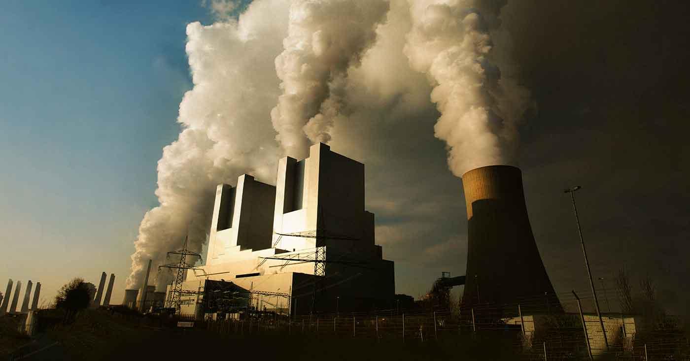 GroKo: Raus aus der Kohle – nicht aus dem Klimaschutz! Campact startet einen Appell