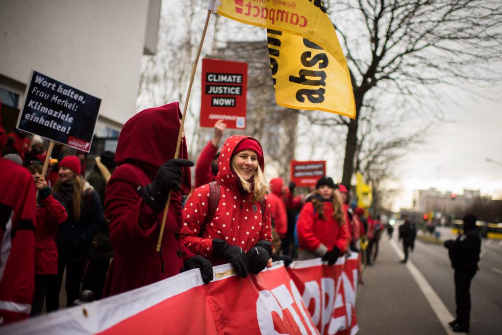 Foto: Chris Grodotzki / Campact Frei zur Nicht-Kommerziellen Nutzung (siehe creative commons-Lizenz). Für kommerzielle Verwendung wenden Sie sich bitte an chris [at] visual-rebellion .com