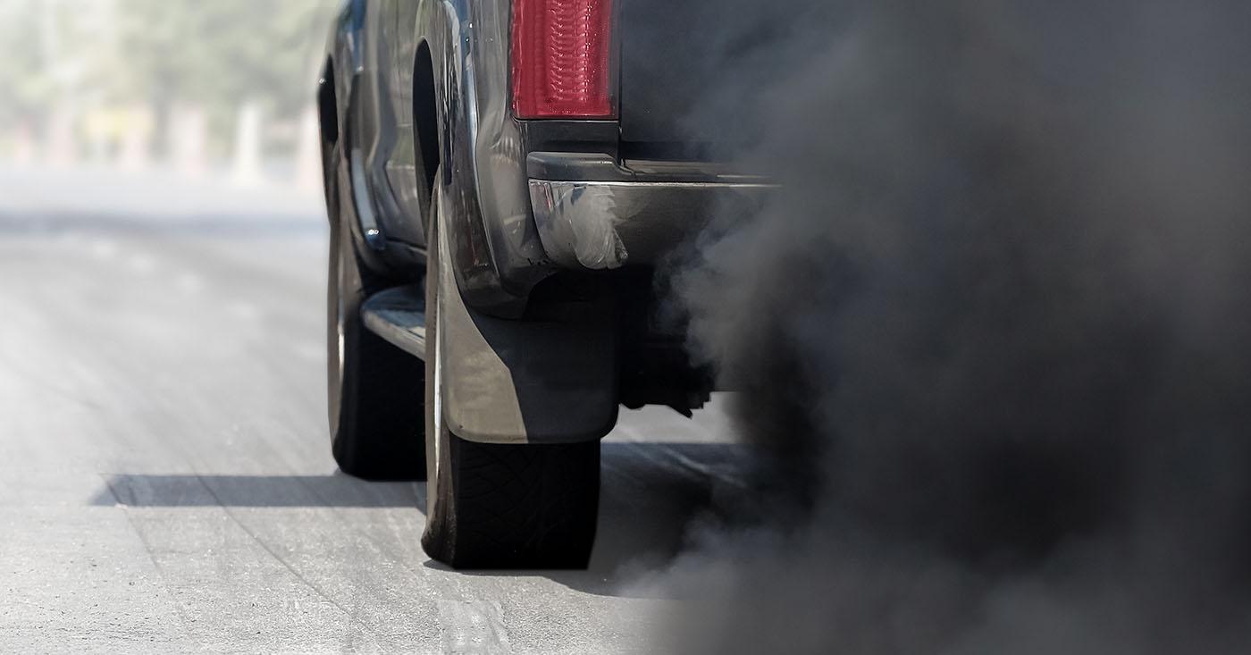 Diesel-Skandal: Wer betrügt, muss zahlen: Diesel-Abgase noch dreckiger als gedacht